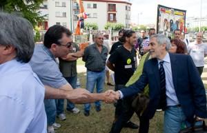 art4-lote2109-legislación laboral Murcia