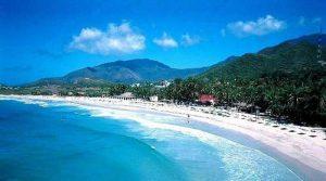 art2-batch8533-kw2-paquetes-de-viajes-a-brasil