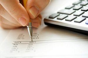 financial translations-Academia Idiomas