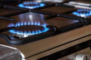 calderas a gas ferroli