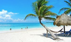 art1-Batch#7641-kwd1- hoteles playa del carmen todo incluido