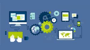 agencia-marketing-online-madrid