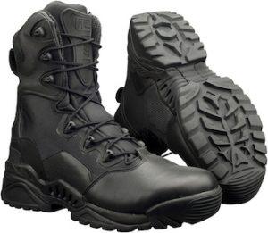 comprar botas militares