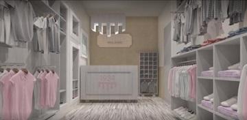 tiendas Andrea Milano