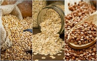 herbolario y dietética en Vallecas