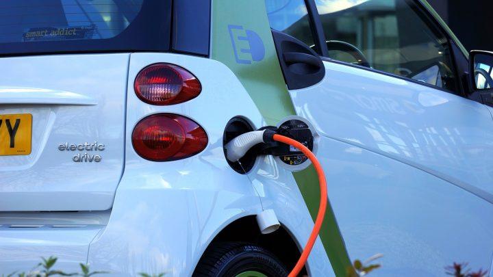 sistema-electrico-coche